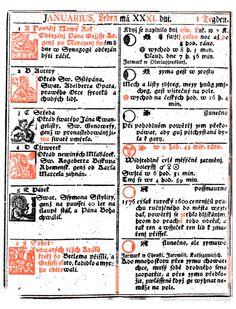 HOSPODÁŘSKÝ  Nový hospodářský kalendář na rok Páně 1787, jenž jest rok obyčejný a ... - Knihy Google