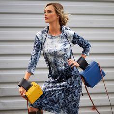 #yokko #velvetdress #printedvelvet #velvet #madeinromania #fall20 #autumnwear #qualityfashion #fashionwelove How To Make, How To Wear, Dresses For Work, Velvet, Magic, Slim, Autumn, Elegant, Jackets