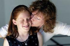 Educazione dei figli: i 10 errori più comuni che fanno i genitori di oggi