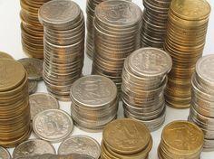 Arrecadação de impostos tem queda de 8,37% em setembro - http://po.st/evUTll  #Economia - #Arrecadação, #Receita, #Tesouro