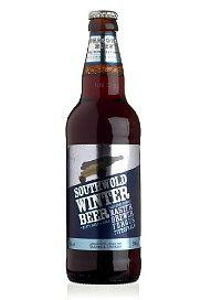 Southwold Winter Beer