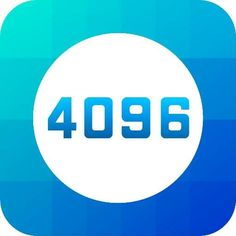 New #Game on @ :4096 Number Puzzle - Double The Challenge by  SA Apps      http://www.designnominees.com/games/4096-number-puzzle-double-the-challenge