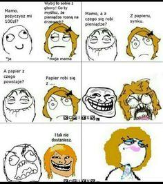 Crazy Funny Memes, Wtf Funny, Funny Mems, Teenager Posts, Haha, Humor, Reading, Anime, Wattpad