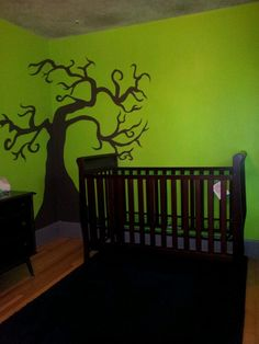 jack skellington crib set jack skellington pinterest crib sets jack oconnell and jack skellington