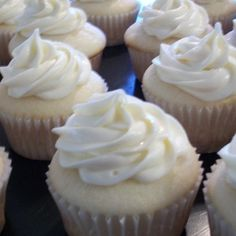 Duncan Hines White Cake Mix Copycat Recipe