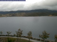 Castaic Lake  http://www.castaiclake.com/webcam.html Good memories, good times with family.