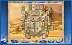 Mahjong Artifacts, gratis por tiempo limitado en la Mac App Store