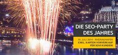 Xovilichter SEO Contest 2014