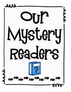100 best Mystery/Detective Themed Activities images on