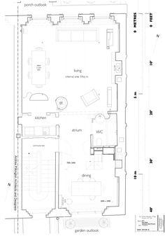Elgin_Crescent_Apartment_by_Andrew_Pilkington_dezeen_1_1000.gif (1000×1430)