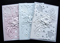 Marianne Design Dies-Corner marianne design, cards, beauti card