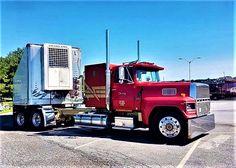 Semi Trucks, Big Trucks, Ford Trucks, Peterbilt 359 For Sale, Custom Trucks, Rigs, Trailers, Smoking, Leo