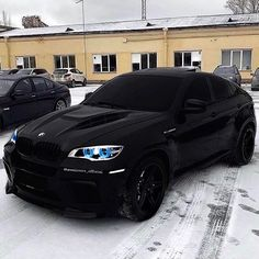 Skoda Superb, Bmw Suv, Bmw X5 M, Bmw M Power, Lux Cars, Pretty Cars, Classy Cars, Best Luxury Cars, Amazing Cars