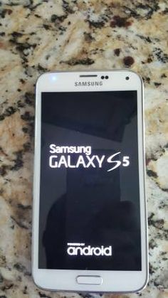 Sell Used Designer Clothes Utah Selling Samsung s white