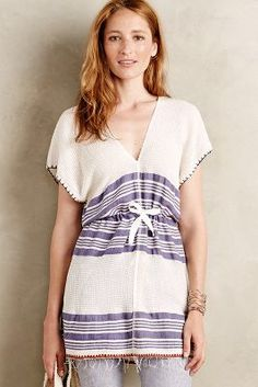 http://www.anthropologie.com/anthro/product/4110402350001.jsp?color=055&cm_mmc=userselection-_-product-_-share-_-4110402350001