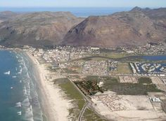 Listing number:P24-102791813, Image number:2 Number 2, Cape Town, Westerns, City Photo, Image