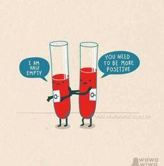 Funny puns humor language 61 ideas for 2019