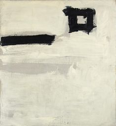 Find the latest shows, biography, and artworks for sale by Franz Kline. Abstract Expressionist Franz Kline is known for his large black-and-white paintings t…