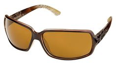 Suncloud Poptown Polarized Sunglasses | Bass Pro Shops: The Best Hunting, Fishing, Camping & Outdoor Gear