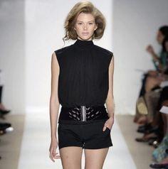 fashion <3 Fashion style design 2013