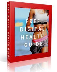120 Day Digital Health Transformation Guide