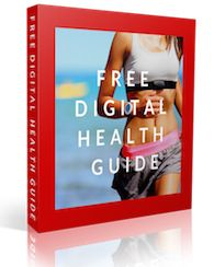 120 Day Digital Health Transformation Guide