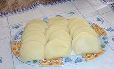 Print Rissóis de peixe sem glúten By Ilda Cruz 6 de Abril de 2012 Ingredients 250g farinha sem glúten (Mix Schar Pan) 250g água 30g margarina 1 pitada de sal 1 fio de azeite 1 cebola 2 dentes de alho 2 postas de pescada cozida e desfiada 30g azeite 30g margarina 1 colher de sopa …