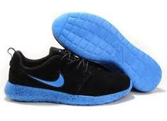 sports shoes 9875f 94f09 Buy New Arrival Nike Mens Roshe Running Shoes Wool Skin Black Blue Cheap  Best from Reliable New Arrival Nike Mens Roshe Running Shoes Wool Skin  Black Blue ...