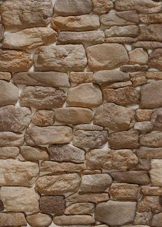 круглые камни, камень, стена, текстура, речной камень, stone wall texture