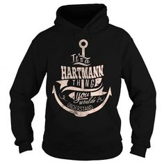Cool  HARTMANN Shirts & Tees