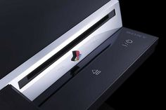 PlayStation 3 Update broke console