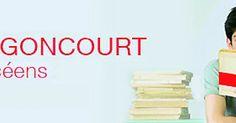 Christine Angot, Simon Liberati, Alain Mabanckou, Delphine de Vigan... Jeudi 3 septembre, les jurés du Goncourt, après leur réunion chez Drouant, ont dévoilé la list