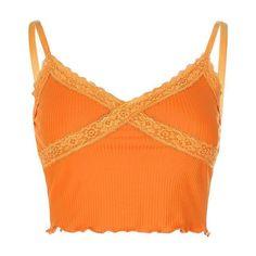 Women s Push Up Corset Tank Top Y2k Spaghetti Straps Crop Top Trendy E-Girl Backless Camis Shirt Streetwear