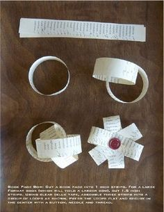 """""""Book page flowers with button"""" not sure where this is on the site yet, will look later."""