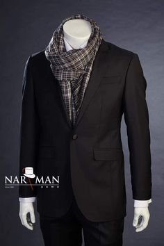Suit Jacket, Blazer, Mens Fashion, Suits, Formal, Jackets, Collection, Moda Masculina, Preppy