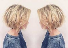 25.-Bob-Haircut.jpg 500×356 pixels