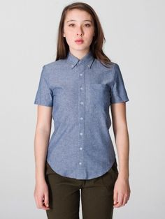 button down shirt women's | White Button Down Shirt Women. white ...