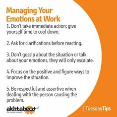 Many employees feel that there just aren't enough hours in the day to complete all their work. They are always juggling tasks and nothing is getting fully done. Akhtaboot is here to the rescue with 5 tips to help you become more productive at your job. Leadership Development, Leadership Quotes, Self Development, School Leadership, Teamwork Quotes, Leader Quotes, Personal Development, Career Success, Career Advice