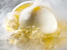 Best Molecular Gastronomy Chef -  The introduction of molecular gastronomy into modern cuisine took the culinary world by storm and started a movement that h...
