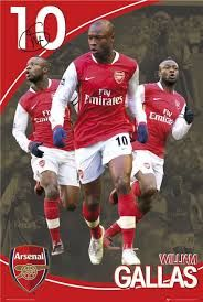 Image result for football posters
