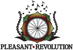 Tour Dates | The Pleasant Revolution
