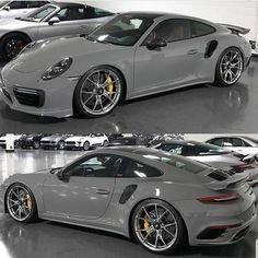 Porsche 911 RS Turbo – # More from my site@ VanityJada Porsche 911 Turbo S – Voitures – 911 997 Pare-chocs avant, tablier, pare-chocs avant, GT. Porsche 911 Gt3, Porche 911, Porsche Carrera Gt, Porsche Cars, 911 Turbo S, Ford Turbo, New Sports Cars, Sport Cars, Sonata 2012
