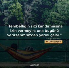 Bugun nasilsa yarinda o olur. - My WordPress Website Like Quotes, Book Quotes, Meaningful Quotes, Inspirational Quotes, Life Motto, Study Motivation, Powerful Words, Beautiful Words, Happy Life