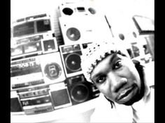 KRS-One - MC's Act Like They Don't Know - YouTube
