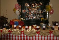Girly Farm 1st Birthday | CatchMyParty.com