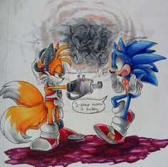 """"""" For a Sonic game, Sonic Lost World was pretty dark lol- XD I mean: *spoilers* As . Snap outta it Sonic The Hedgehog, Hedgehog Art, Silver The Hedgehog, Shadow The Hedgehog, Sonic Funny, Sonic 3, Sonic Fan Art, Sonic The Movie, Pokemon"""