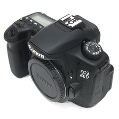 60D (ACQUIRED)