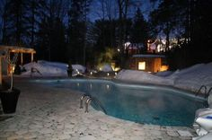 Compare hotel prices and find the cheapest price for the St-Sauveur Hotel in Piedmont. View 88 photos and read 701 reviews. Hotel? trivago!