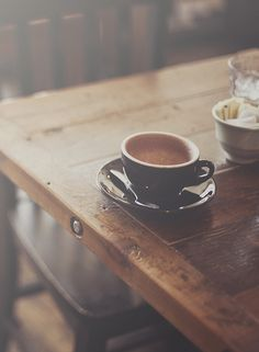 cup of yum.