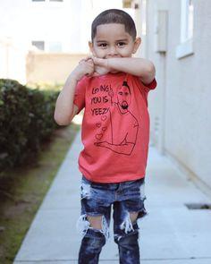 bf059e3a386a Kanye shirt - kanye - boy outfits - cute valentines day shirt